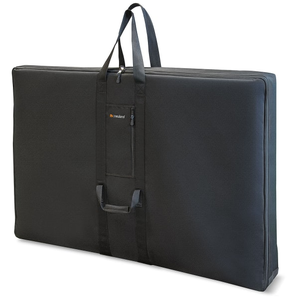Carrying bag for GraphicWalls