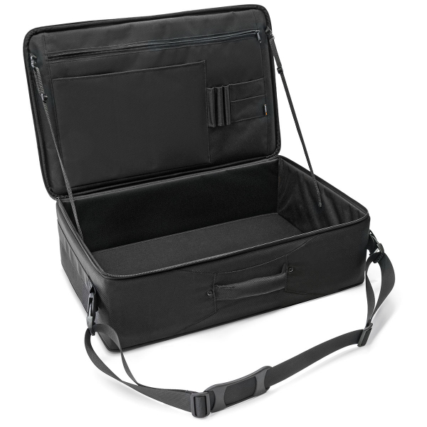 Novario® XL WorkshopCase – empty