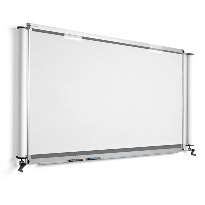 IdeaBoard - 2 m / 6.5 feet