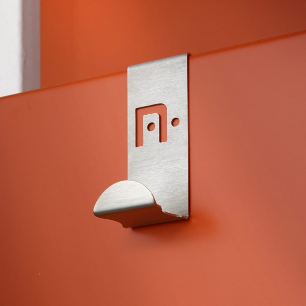 Neuland Door Hook