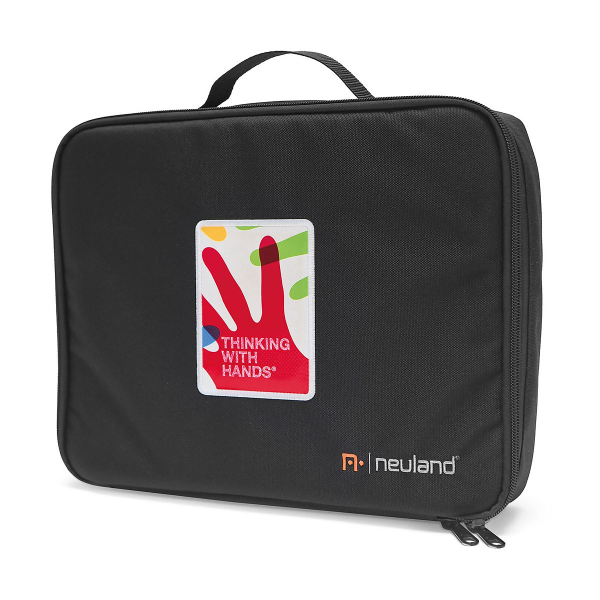 Thinking with Hands®, Trainer Tool Kit