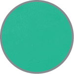 petrol green (special edition)