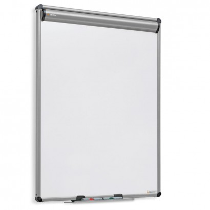 MagBoard® Plus Basic