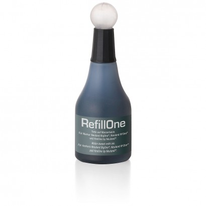 Neuland Ink RefillOne, Single Colours