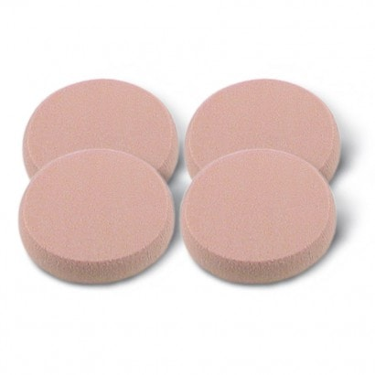 Sofft® Sponges - round shape