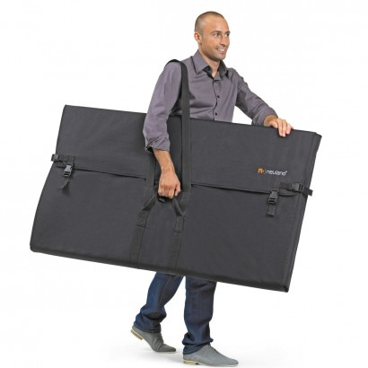 LW-X BoardBag