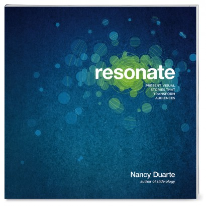 resonate (German)
